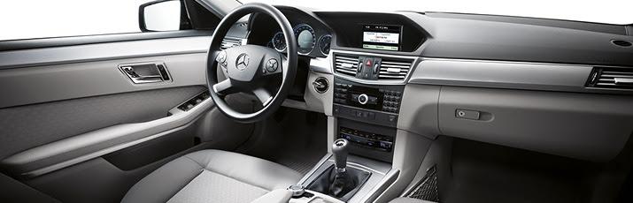 Download 2010 Mercedes-Benz E350 Service & Repair Manual ...