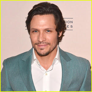 Nick Wechsler Joins Season 3 of 'Shades of Blue'