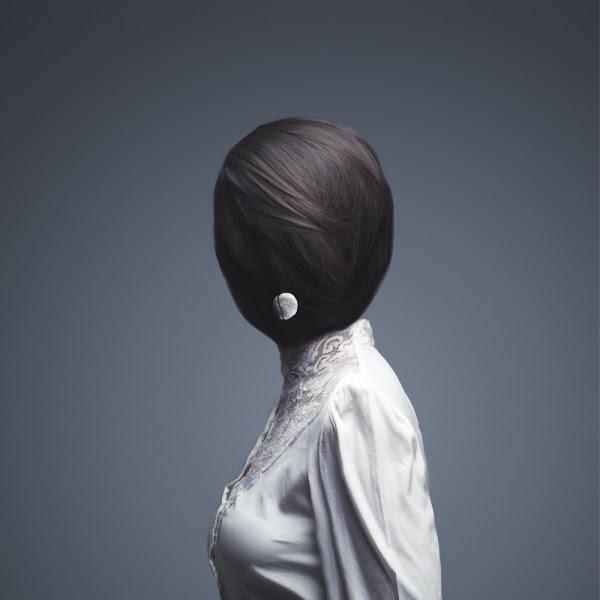 Doctor Ojiplático. Maia Fiore. Fotografía | Photography