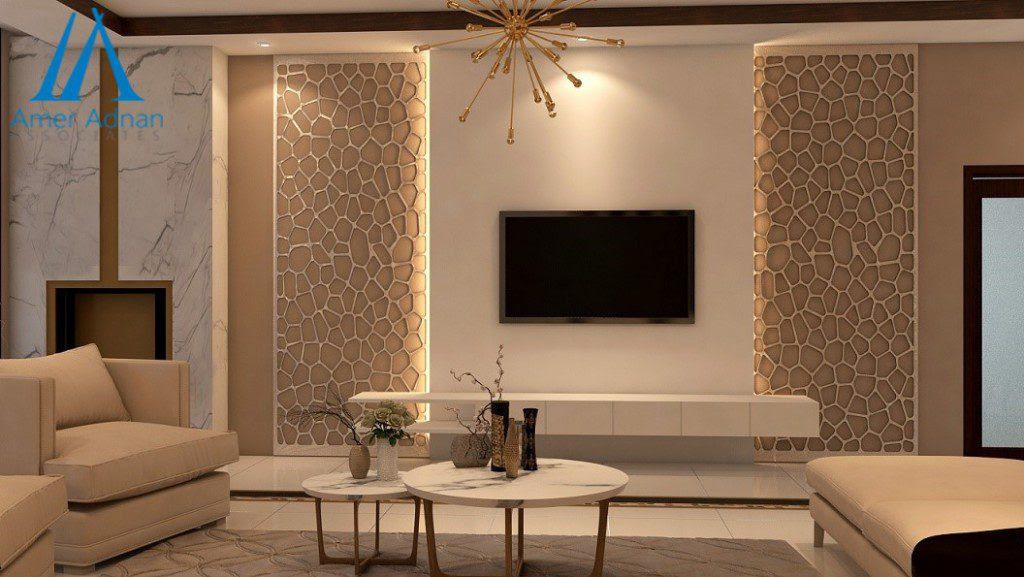 Tv Lounge Interior Design Ideas In Pakistan House Decor Interior