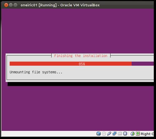 15-installer-running