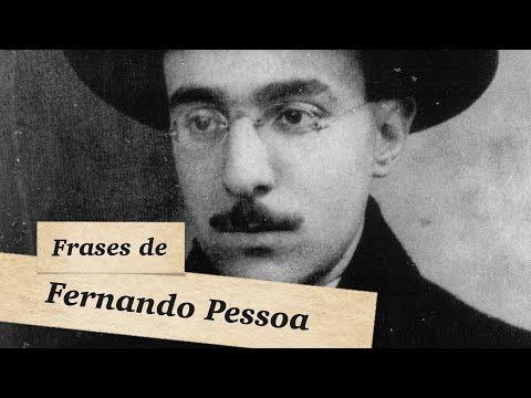 Frases Celebres De Amor Em Portugues Muharram S