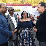 Jamaica Welcomes One Million Visitors in First Nine Weeks of 2019 - Government of Jamaica, Jamaica Information Service