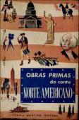 OBRAS-PRIMAS DO CONTO NORTE-AMERICANO