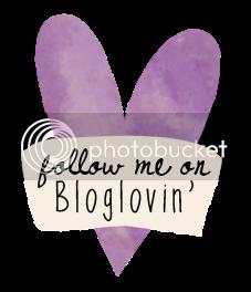 follow-on-bloglovin photo bloglovin-follow_zpsvd11wiuv.png