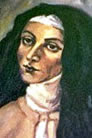 Teresa de San Agustín y Compañeras, Beatas
