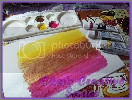 turnercolours-acryl-gouache-review-008.jpg