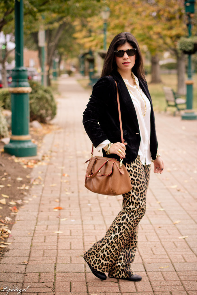 leopard pants-2-2.jpg