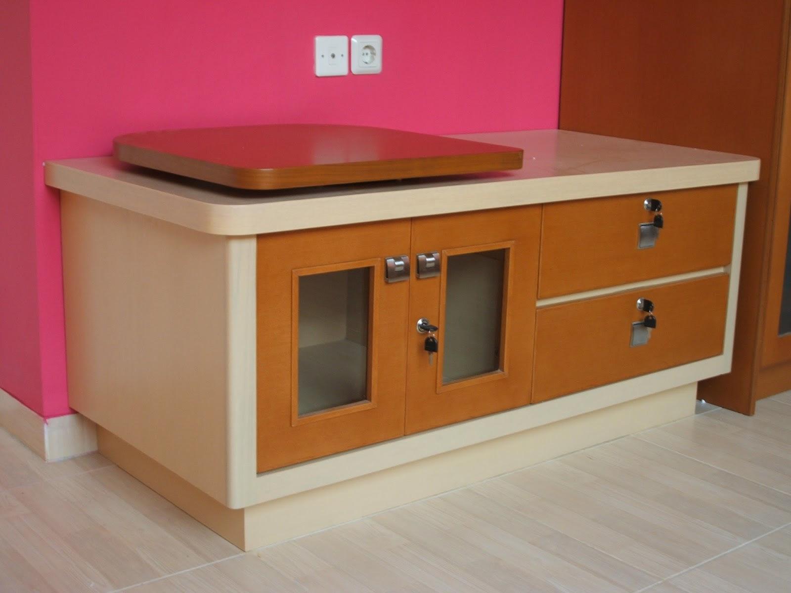 Beberapa Contoh Furniture Yang Cocok Untuk Rumah Minimalis Blog
