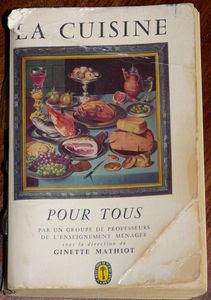 La_cuisine_pour_tous