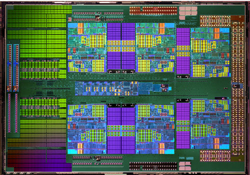 AMD's 0 6-Core CPU: Too Good To Be True?