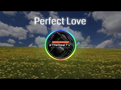 PHILANTROPIC & Maria La Caria - Perfect Love