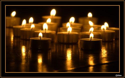 Hapy Diwali.... by khalidonmove