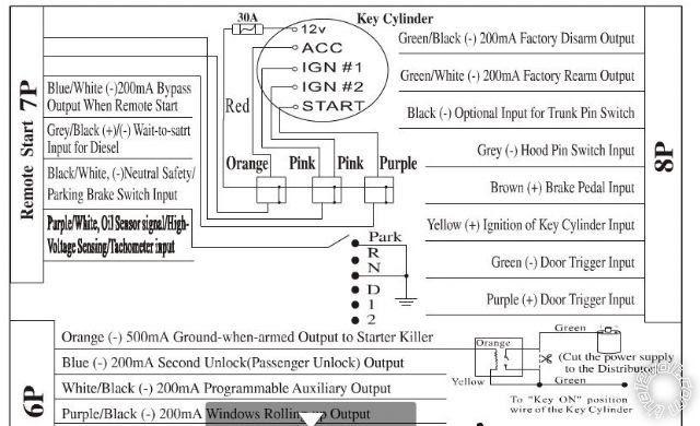 1998 Toyota Corolla Wiring Diagram Wiring Diagram Frankmotors Es
