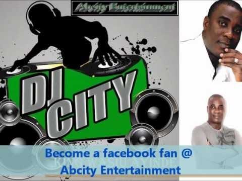 "DJ City – ""King Wasiu Ayinde"" Best Of The Best Mix"