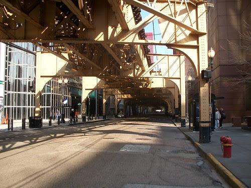 3.22.2009 Chicago (28)