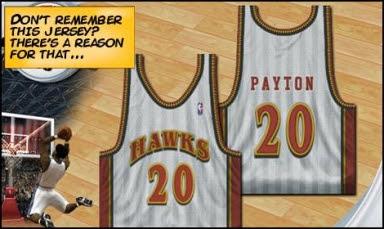 payton jersey-001