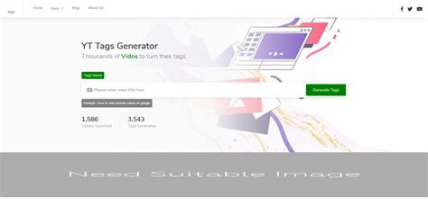 yt tool station  nulled php script  admin panel