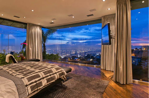 5 Tips to Creating The Ultimate Bachelor Pad   WooHome