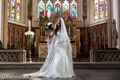 wedding photography Leeds Minster, wedding photographer