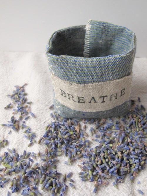 breathe cuff