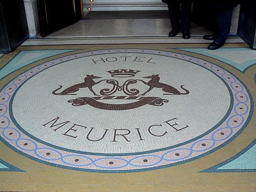 hôtel Meurice.jpg