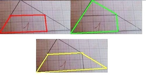 bi ton, lp 2, tranh ci