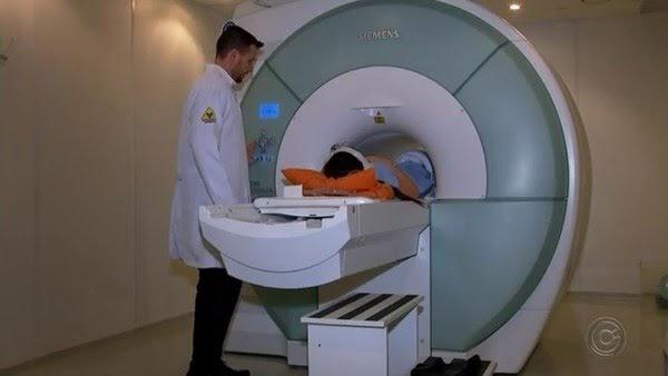 Ipen anuncia suspensão de produção de insumos para tratamento de câncer no Brasil