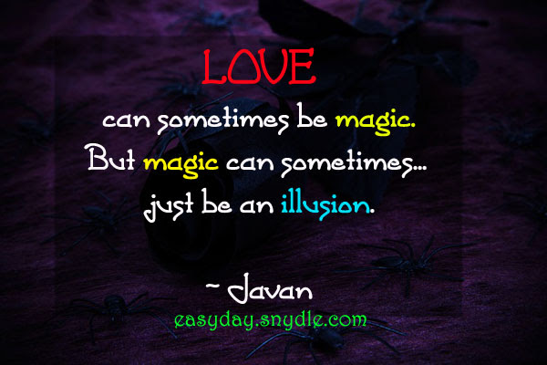 sad love quotes for him Arabic Love Quotes For Him