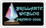 blog brillant