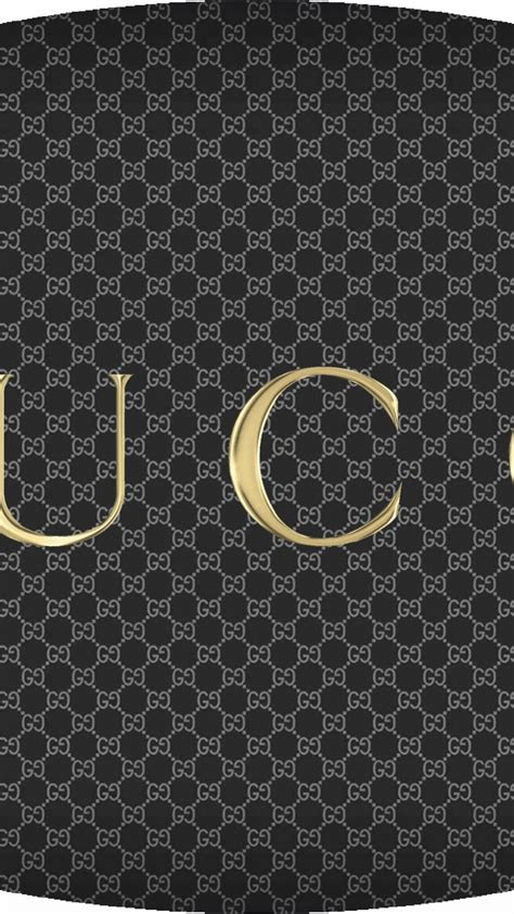 gucci logo wallpapers  background pictures
