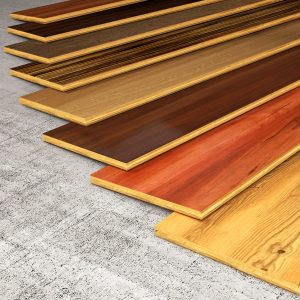 3 Reasons Laminate Wood Floors Are Gaining Popularity Jason Brown
