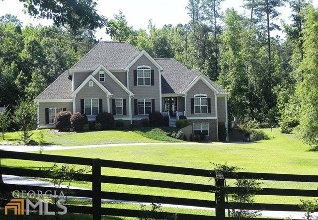 243 Swanson Rd, Fayetteville, GA 30214  Home For Sale and Real Estate Listing  realtor.com\u00ae