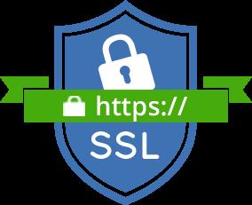 Share 11 Trang Reg Chứng Chỉ SSL Free 2016
