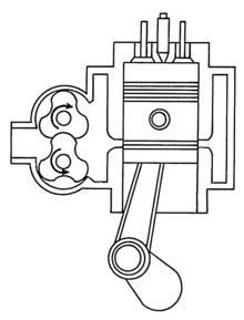 Diesel engine - Wikipedia