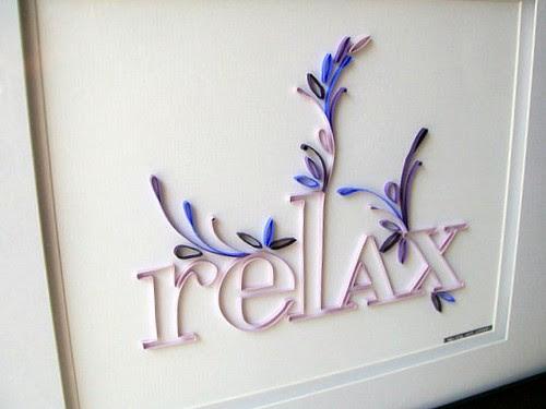 vanhoosedesign-relax
