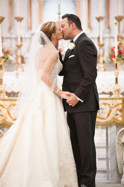 1000  ideas about First Kiss Wedding on Pinterest