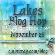 Lakes Blog Hop photo 1114_blog_hop_badge_zps9cd89ac1.jpg