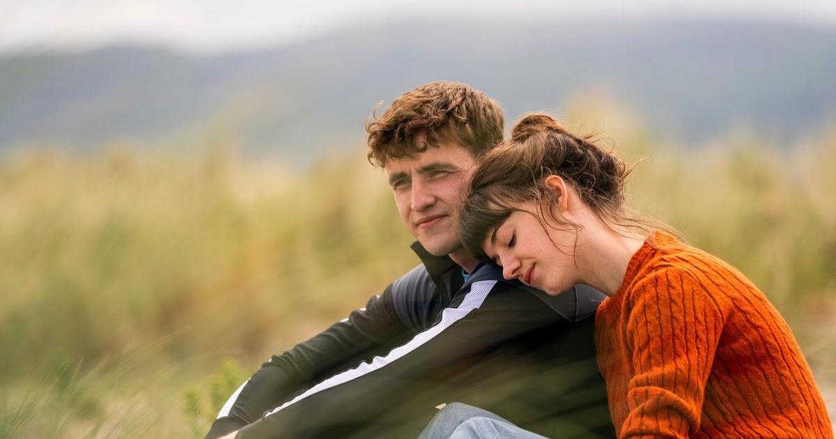 Normal People: Com uma narrativa delicada e que transborda humanidade, série da StarzPlay emociona com uma história de amor moderna