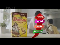 Contoh Gambar Reklame Yakult - Gambar Reklame