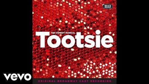 I Won T Let You Down Tootsie Lyrics