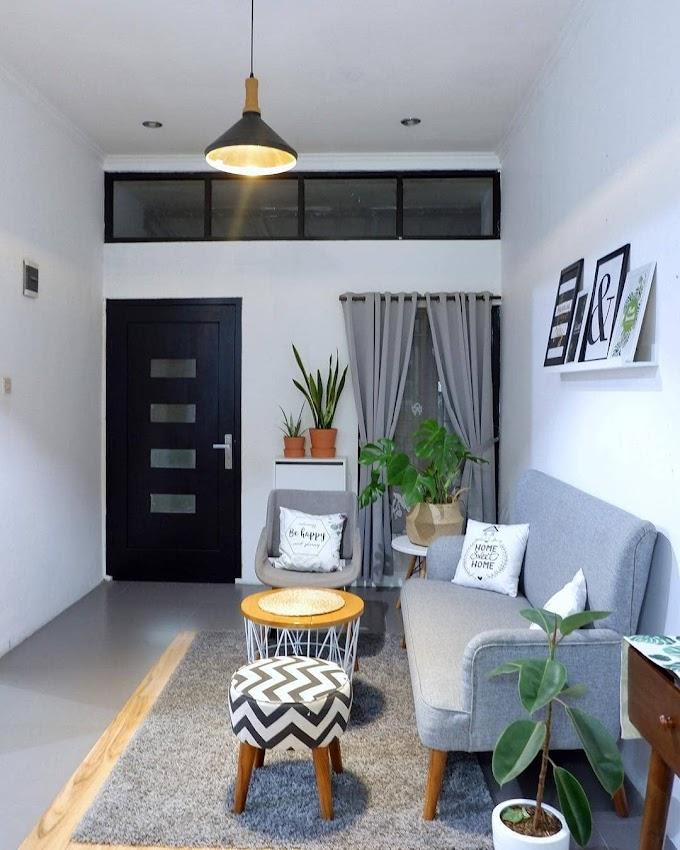 Desain Ruangan Rumah Minimalis | Ide Rumah Minimalis