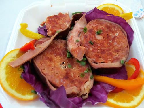 ville platte smoked meat fest 014