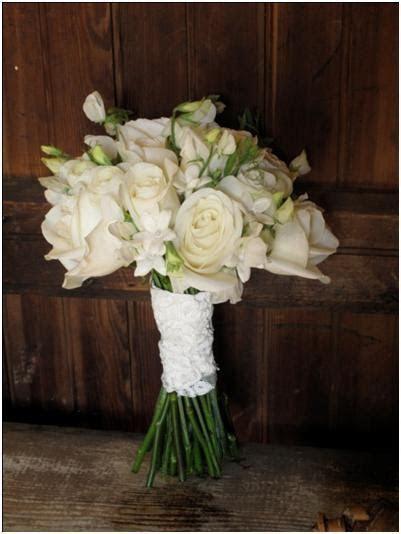 Wedding Flowers  how much should i budget???   wedding