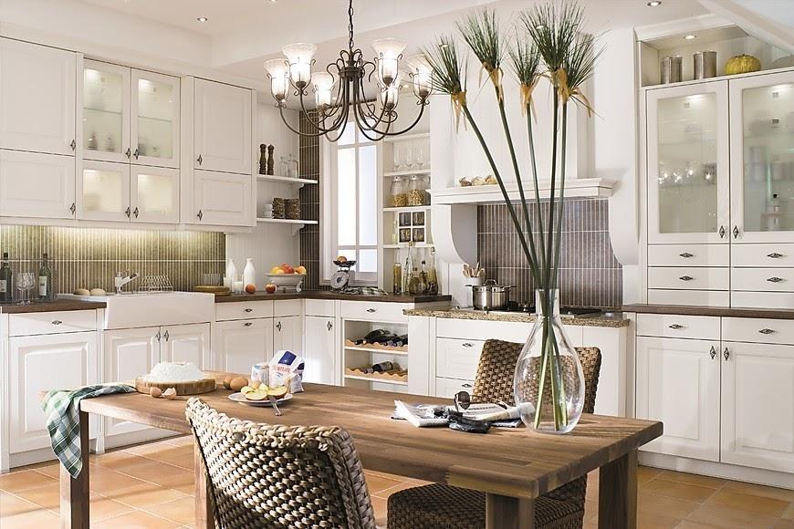 Outdoorküche Mit Kühlschrank Xs : Stein arbeitsplatte küche