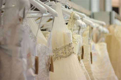 ACE Dry Cleaners Beverley   Our Services