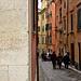 00040S_ natura_toscana05