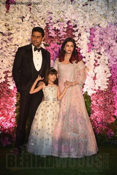 Akash Ambani wedding Reception Stills , Event Gallery