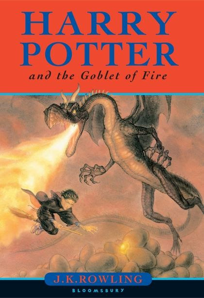 http://kneubeck.booklikes.com/post/837119/and-the-goblet-of-fire