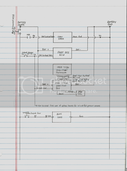 Email Wiring Diagram